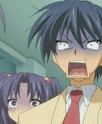 cit_clannad_tomoya_kotomi_blue_with_shock