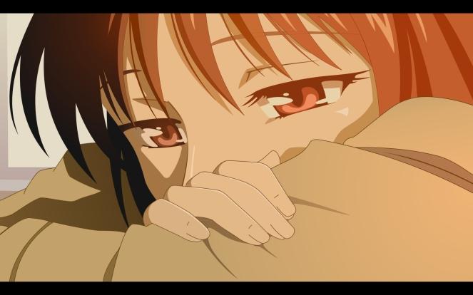 anime_girl_sad_eyes_close-up_11477_1920x1200